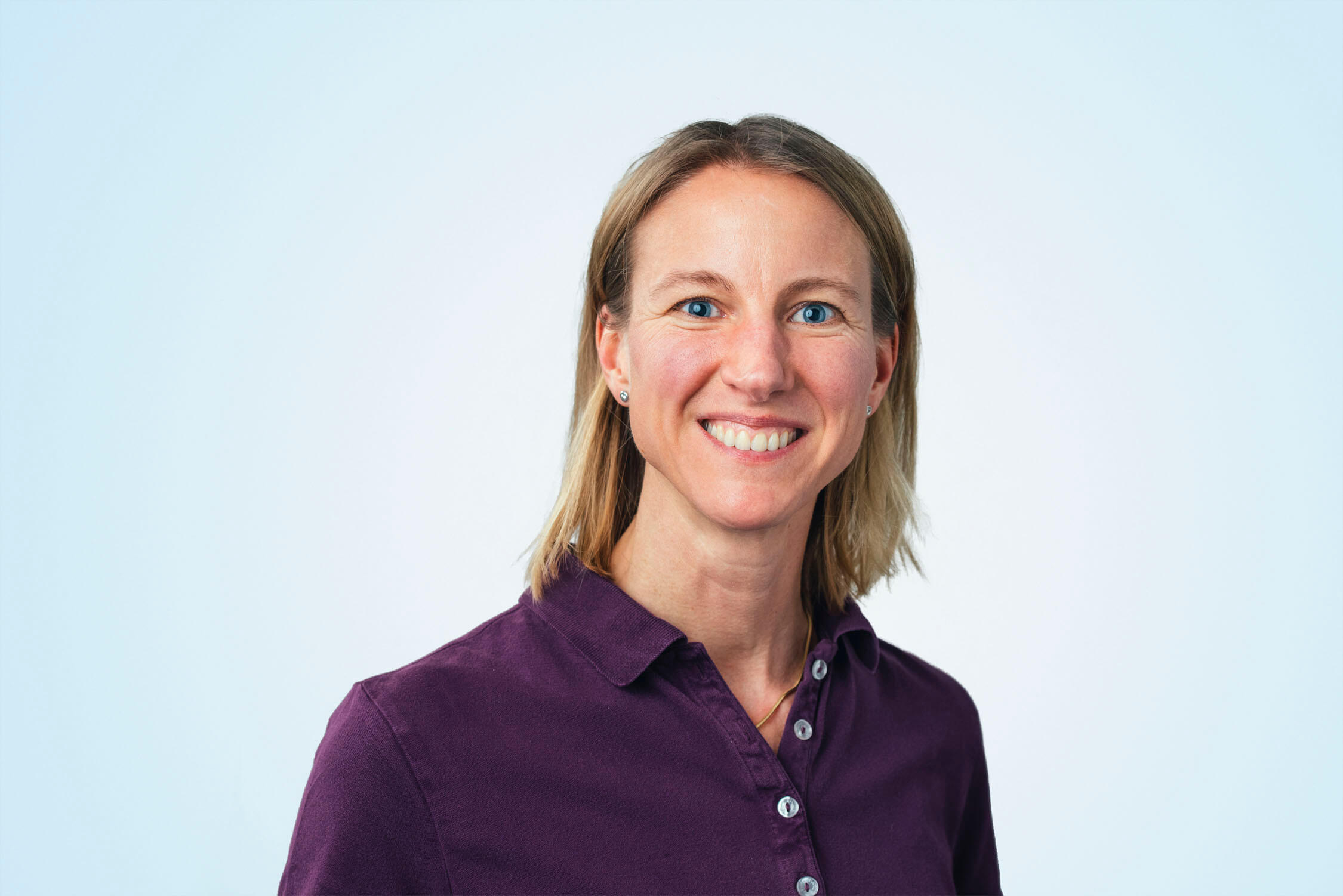 Dr. Jeannette Förster